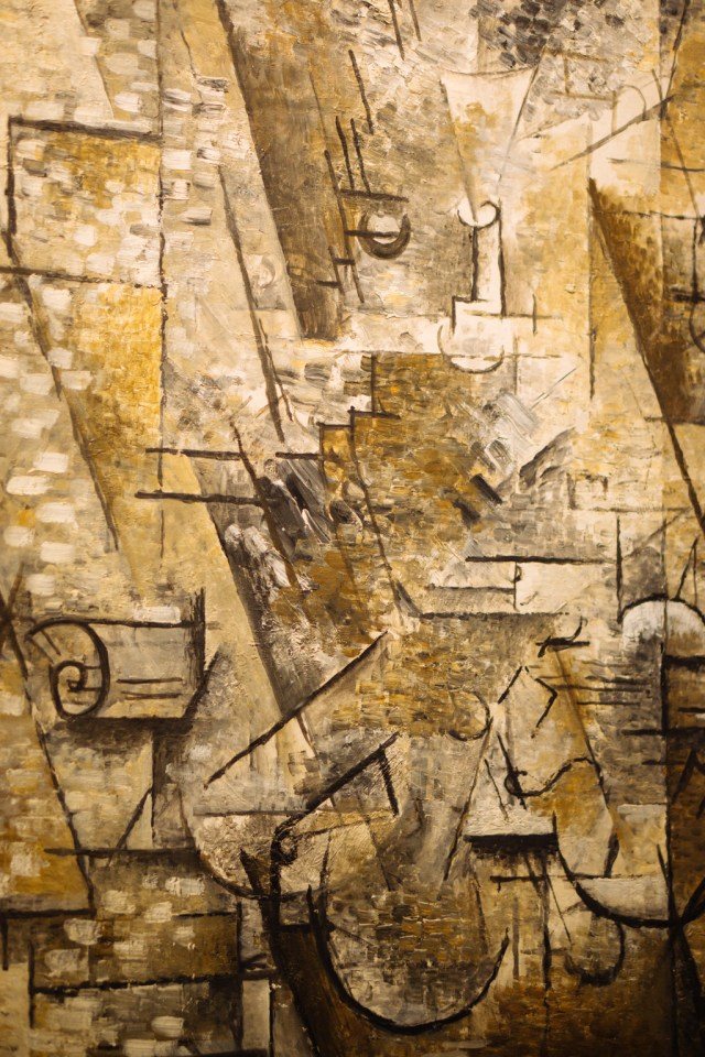 Braque - Expo Grand Palais-6