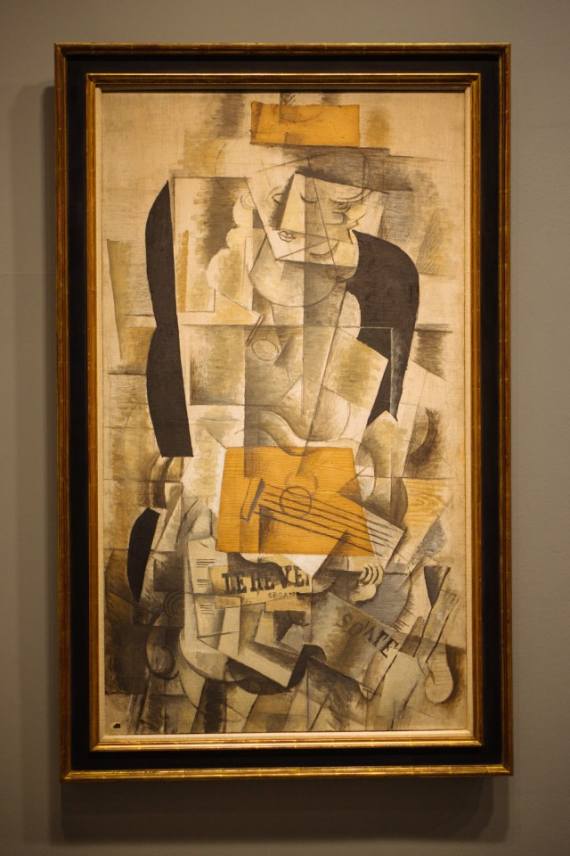 Braque - Expo Grand Palais-7