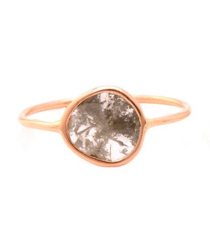 Caratime Diamond Ring