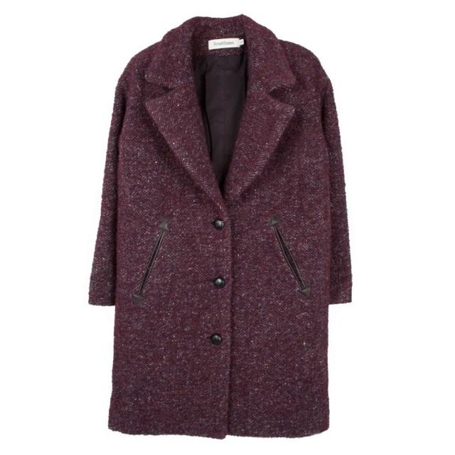 manteau-lea-kempy-bordeaux