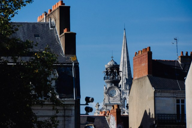 Nantes x Trendy Mood-16