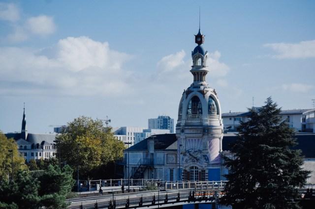 Nantes x Trendy Mood-17