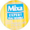 huile-démaquillante-Mixa