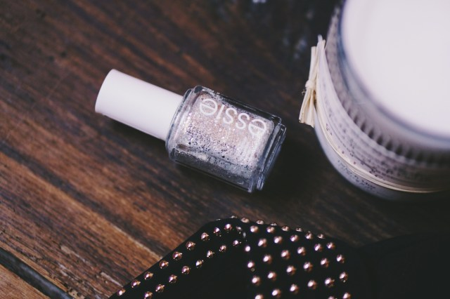 Vernis Essie Hors d'Oeuvres