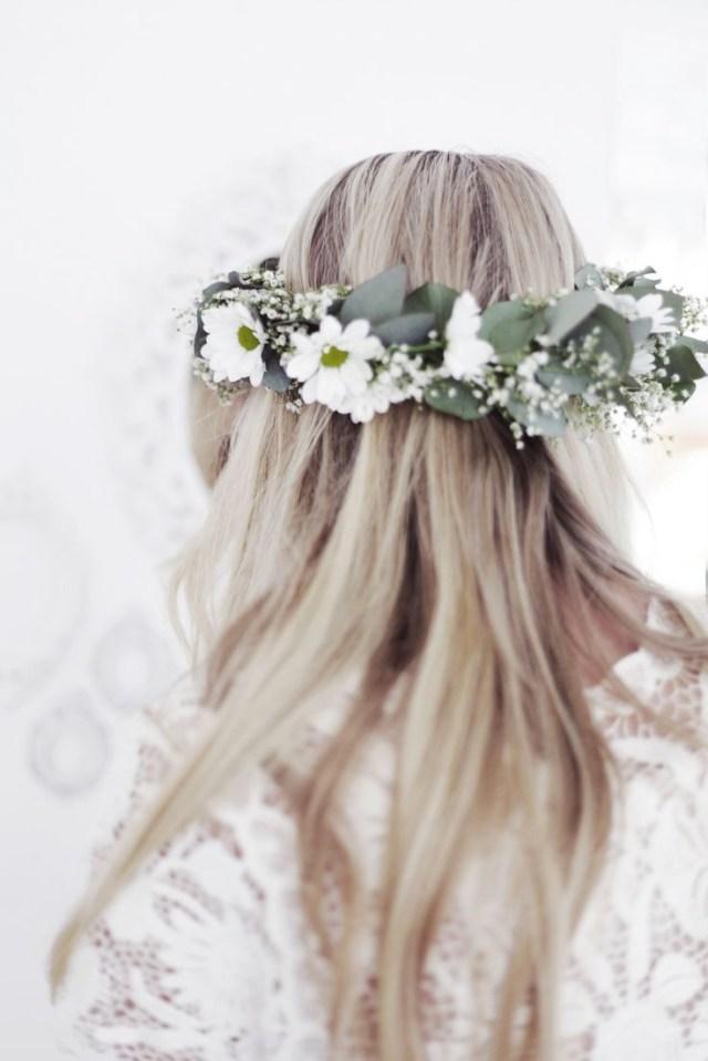 Couronne-de-fleurs---Mariée