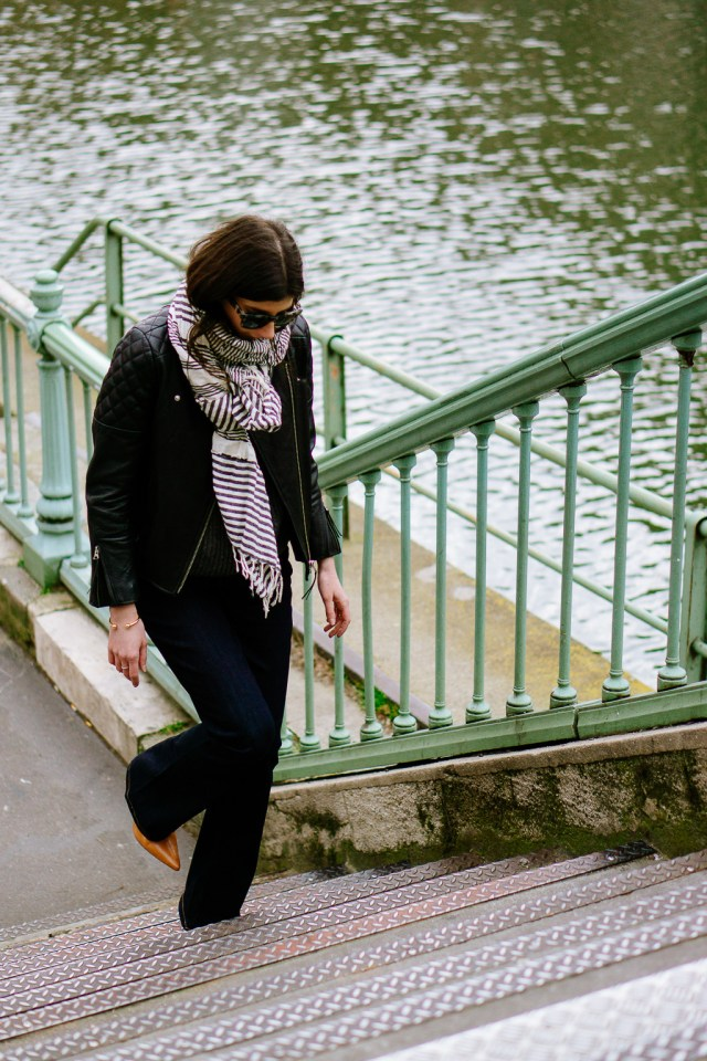 Labériane - Canal St Martin-3