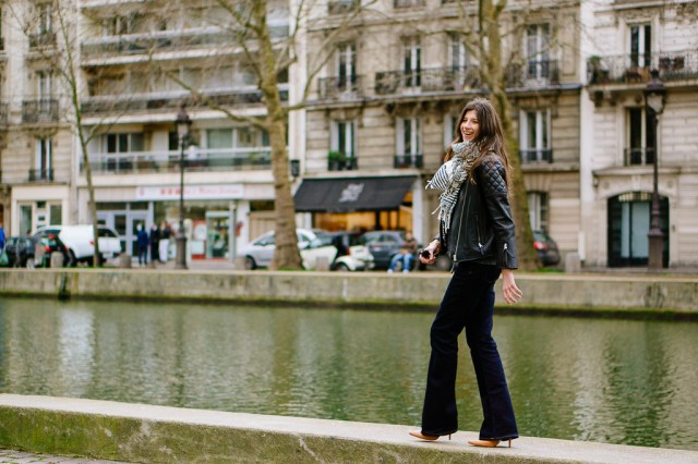 Labériane - Canal St Martin-8