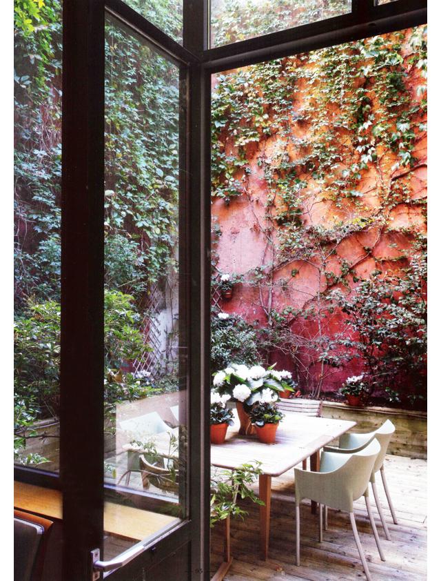 Escape Walled Gardens