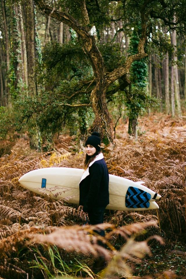 Surf & Forêt-2