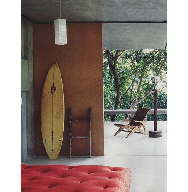 Loft - Surf