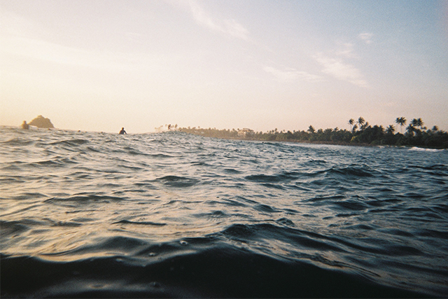 Surf---Sri-Lanka-6