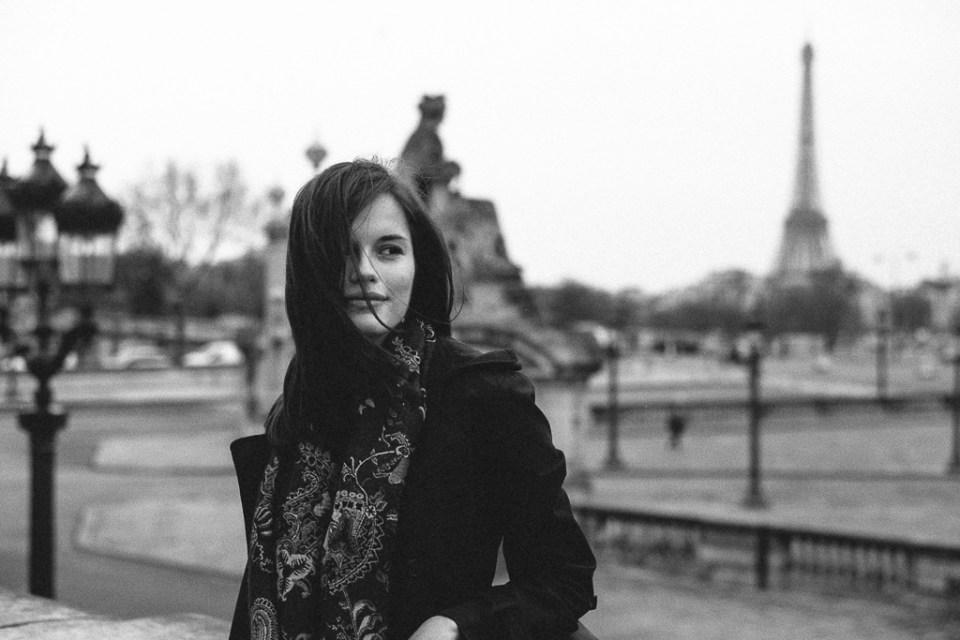 Célie - Jardin des Tuileries-5