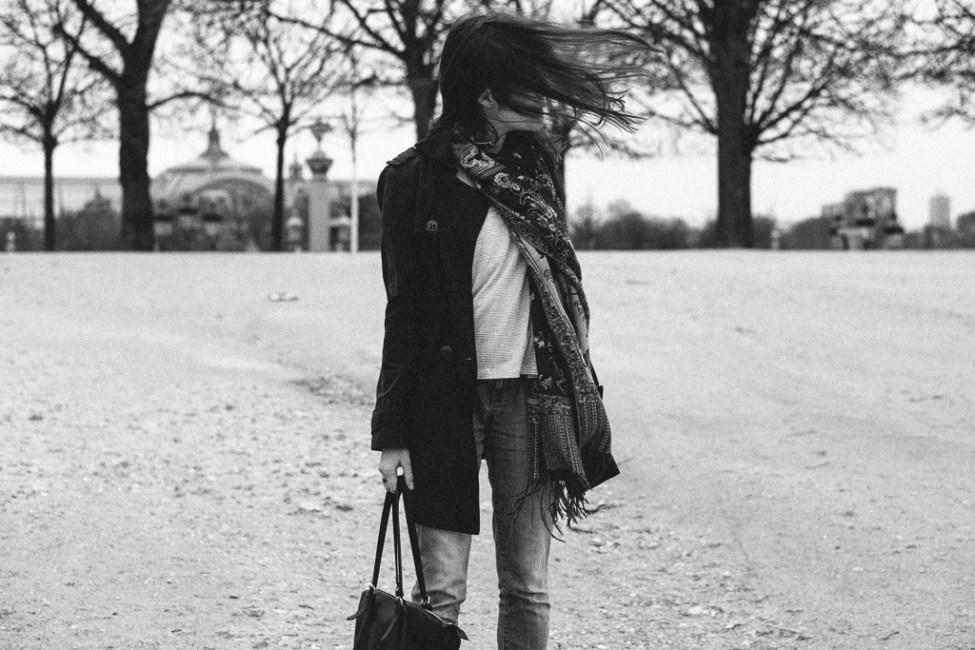 Célie - Jardin des Tuileries-6
