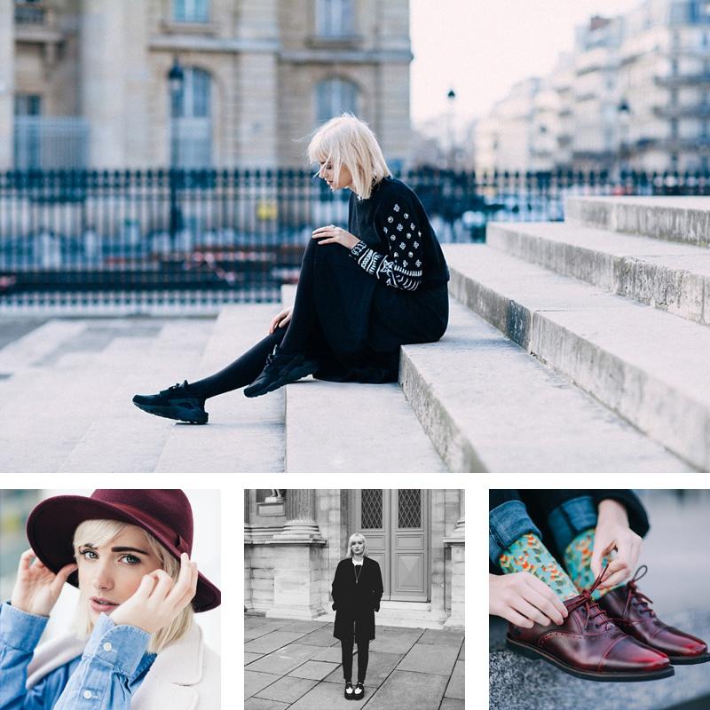 Lyloutte-Blog