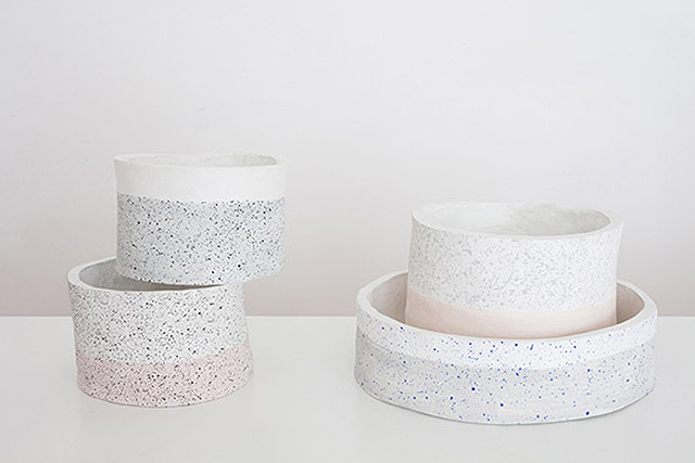 diy-ceramiques-heju-etsy-2