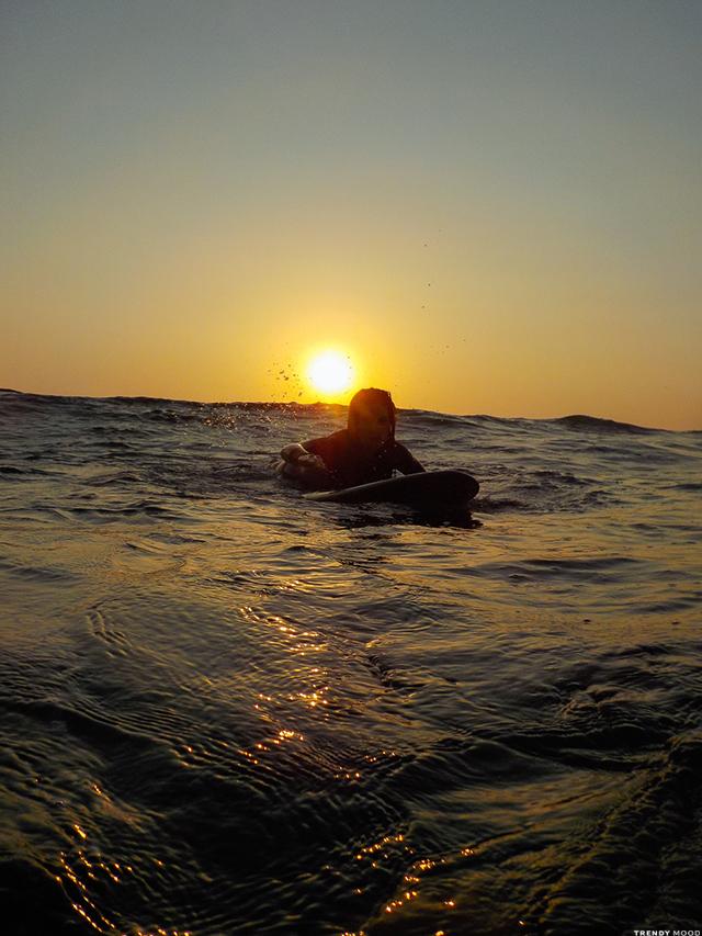 Surf Trip Sud Ouest-11