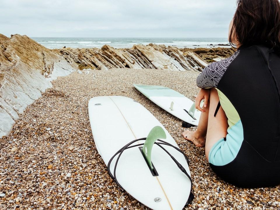 Surf Trip Sud Ouest-6