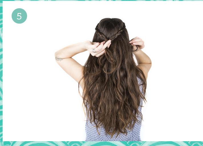 Tuto-coiffure-ML-6