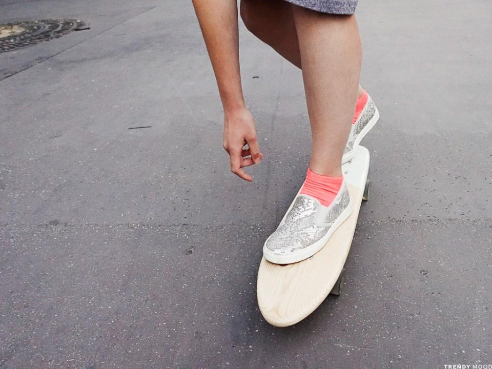 Legs & Skate-1