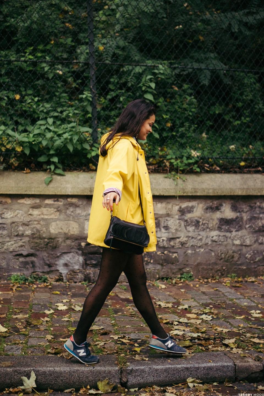 Andrea - Clos Montmartre-7
