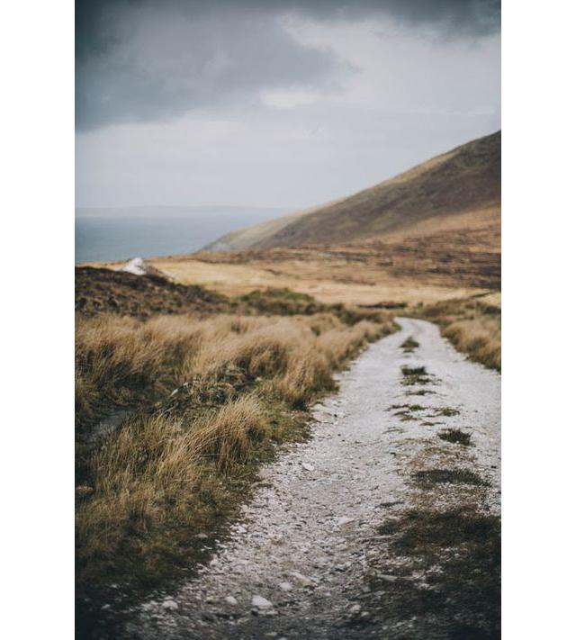 Pin Ireland