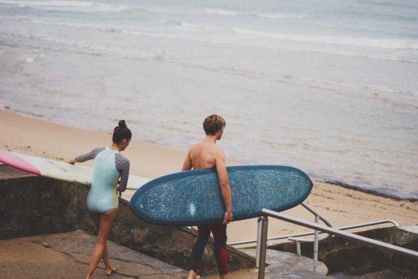 surfmadame