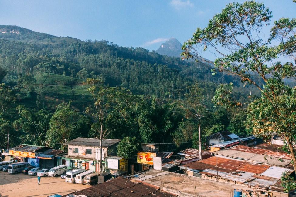 Sri Lanka-44.jpg
