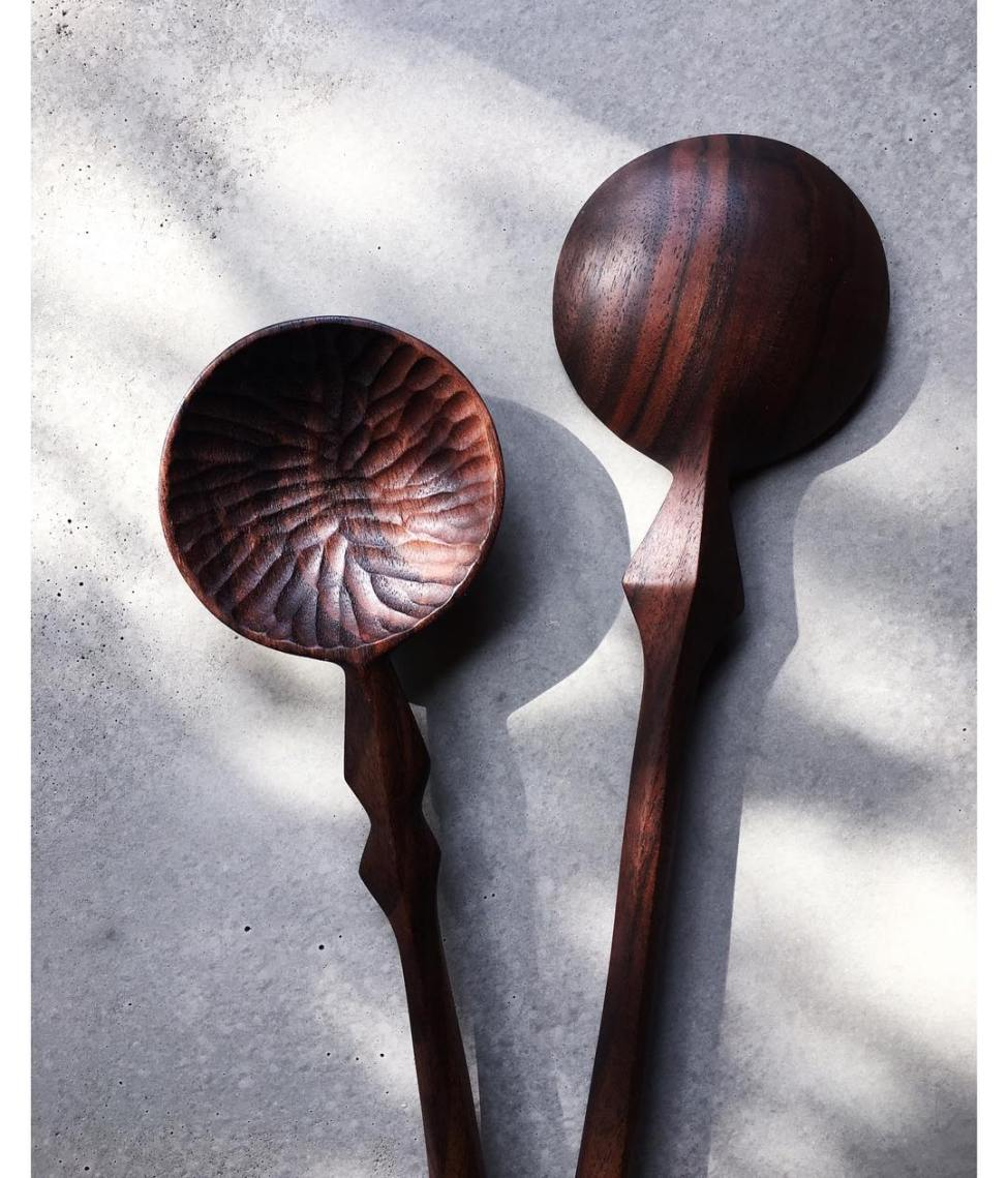 ariele-alasko-wooden-spoon