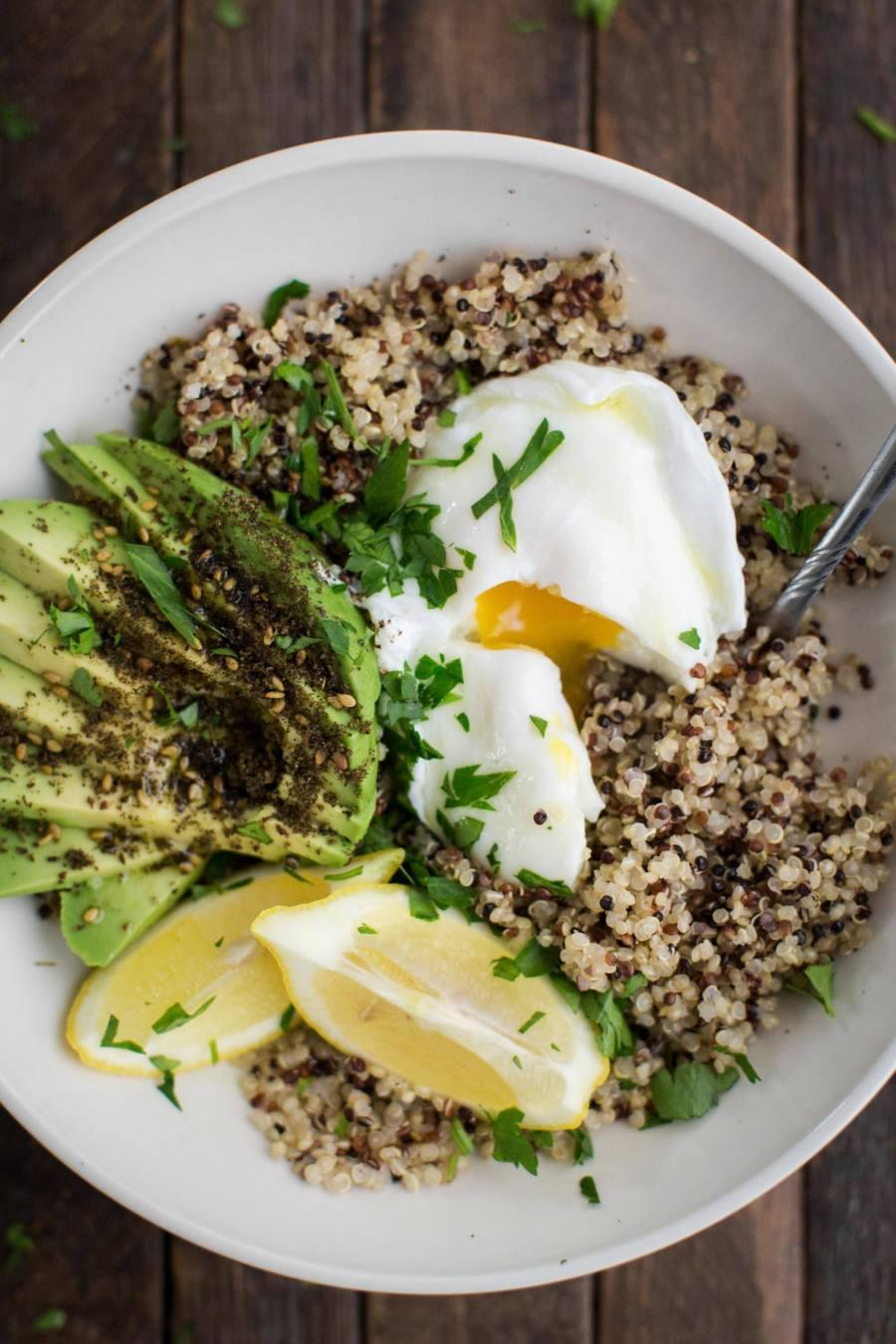 quinoa-bowl-a-lavocat