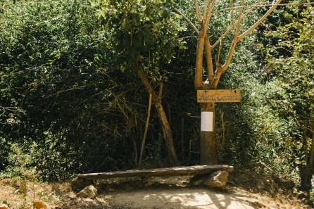 Ned Corner - Thakek - Laos