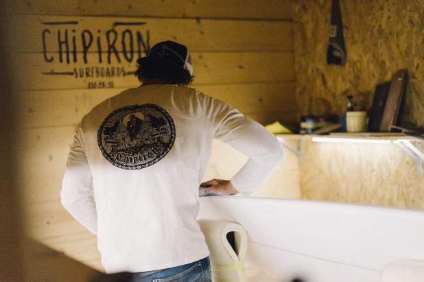Shaper - Atelier Chipiron
