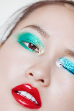 Maquillage Emi Kaneko - Into the gloss
