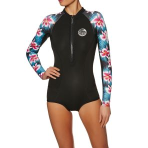 rip-curl-wetsuits-rip-curl-womens-g-bomb-1mm-long-sleeve-hi-cut-shorty-wetsuit-black