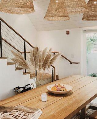 Home decor - Design Love Fest