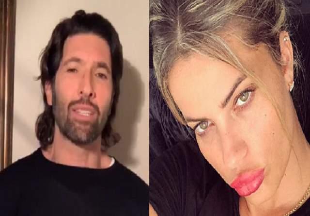 Musica Walter Nudo e Natalia Bush, frequentazione in corso? Foto in esclusiva di Chi – Gossip e Tv