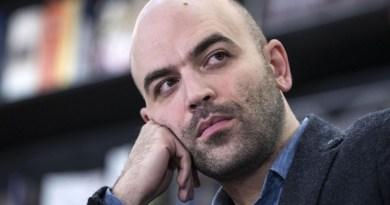Musica Saviano e il silenzio imbarazzante su Battisti. Nel 2004 firmò l'appello in favore del terrorista – Il Primato Nazional