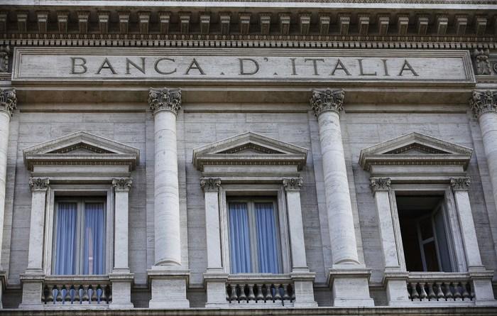 News Def:Bankitalia,condivisibile ma rischi – Ultima Ora