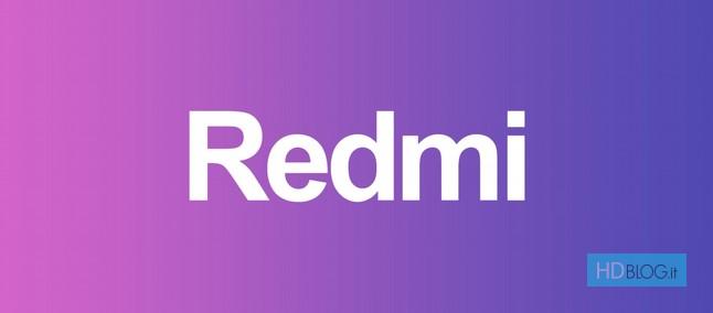 Redmi con Snapdragon 855: nuove indiscrezioni sulle specifiche – HDblog