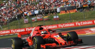 LIVE F1, GP Monaco 2019 in DIRETTA: Hamilton sfreccia nelle prove libere 1, Leclerc a tre decimi. Alle 15.00 le FP2 – OA Sport
