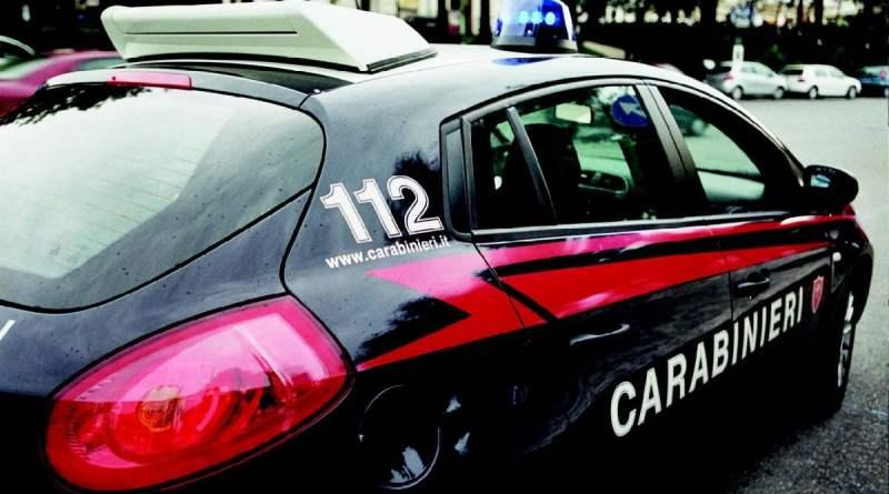 Cremona, uccide a coltellate la figlia di due anni e tenta di togliersi la vita: arrestato