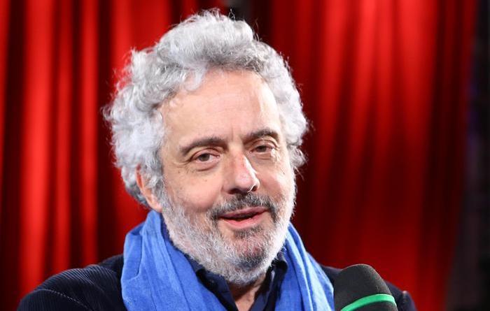 News Il Canada premia il cinema Italiano – Ultima Ora