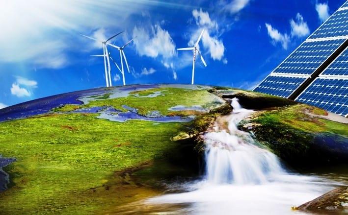 Incentivi rinnovabili, il Decreto Fer 1 è in Gazzetta Ufficiale