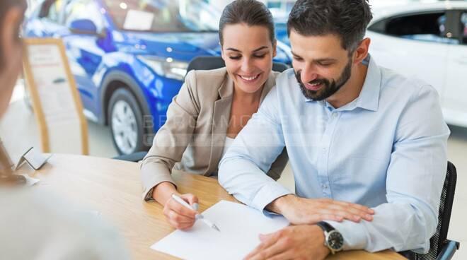 """Incentivi sull'acquisto di auto diesel, Epis (Ascom): """"È una novità storica"""""""