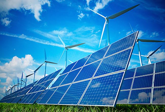 Nuovi incentivi per le fonti rinnovabili, primo bando al via il 30 settembre