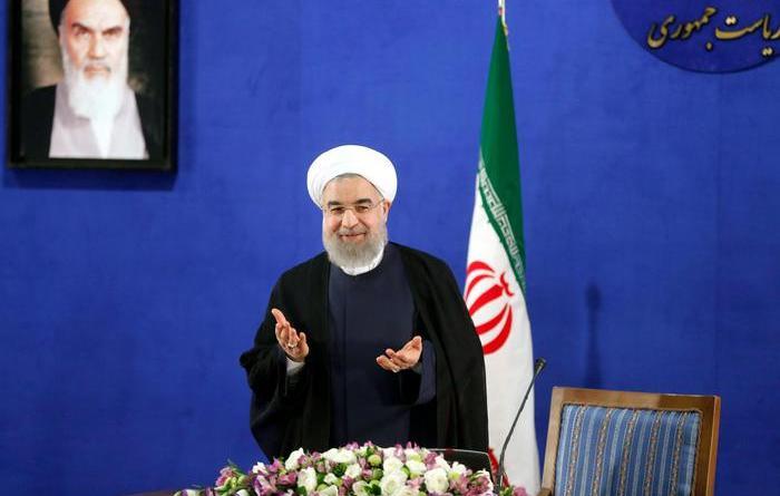 Iran: pasdaran, pronti a vera guerra