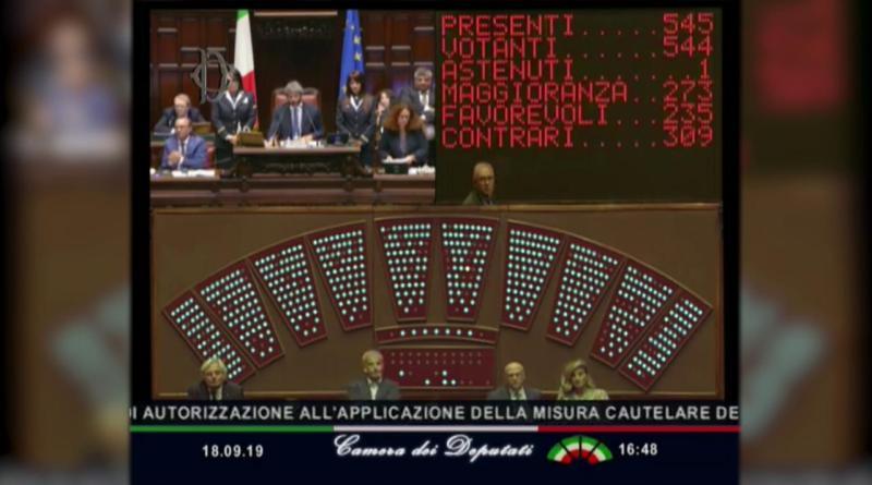 Renzi lascia il Pd, dal suo circolo di Firenze nessuno (o quasi) lo segue