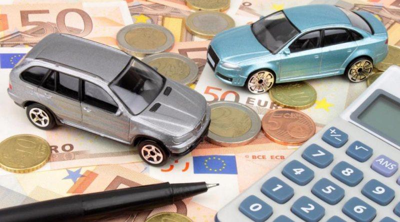 Incentivi auto: ecco quanto si potrà avere di contributo (fino a 8.000 Euro) nella Regione Lombardia