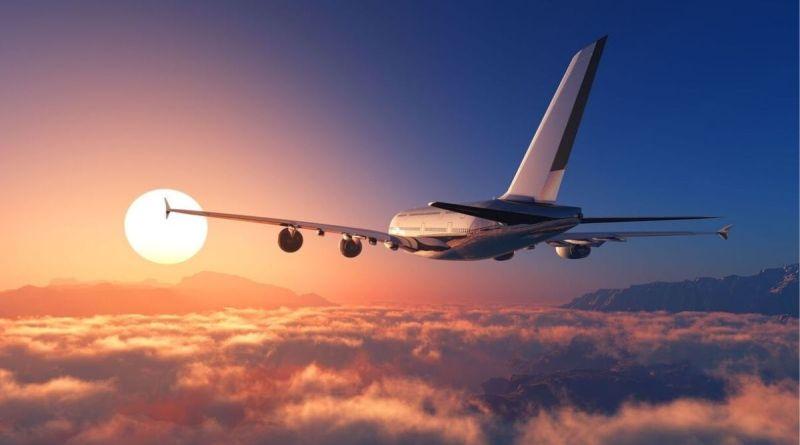 Ryanar festeggia i 150 milioni di passeggeri con voli scontati di 30 euro