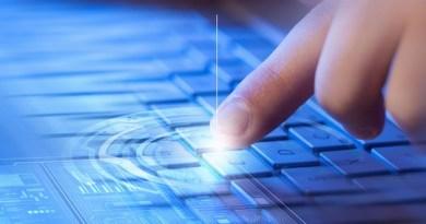 Tastiera a schermo nel futuro, secondo un nuovo brevetto Apple