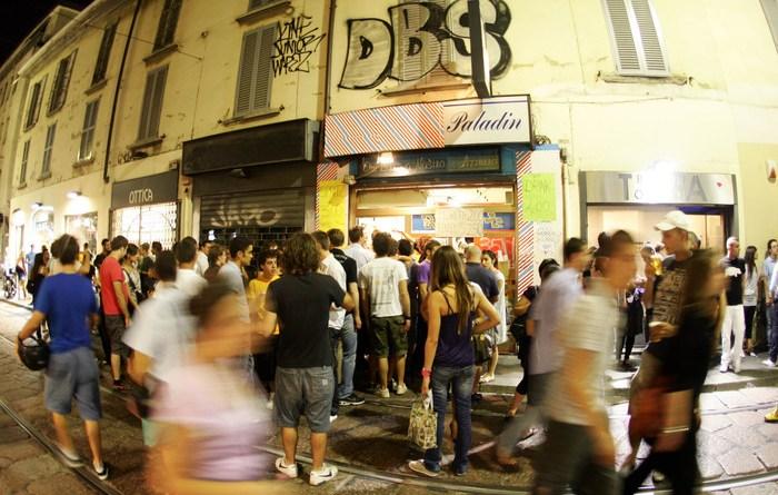 Giovani, a Sicilia record negativo Neet